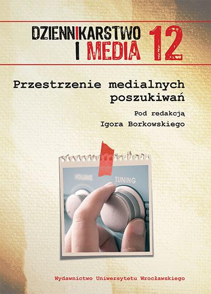 Dorosłe dzieci alkoholików w oczach mieszkańców Wrocławia